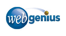 Web Genius Melbourne